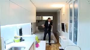 salon cuisine 30m2 amenager salon salle a manger 20m2 6 amenager un salon cuisine