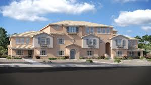 las vegas home builders las vegas new homes calatlantic homes