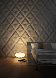 home interior wall art interior awesome modern bedroom decoration using diamond button