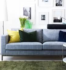 36 best ikea images on pinterest living room ideas living