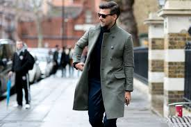 fashion for heavy men the best blazers for men how to wear them
