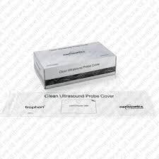 ultrasound probe storage cabinet transducer storage ge healthcare support services
