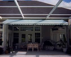 Hand Crank Retractable Awnings Boree Canvas 904 388 8770 Retractable Awnings Jacksonville Fl