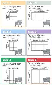 What Is Standard Shower Curtain Size Standard Shower Curtain Length What Is The Standard Length Of A