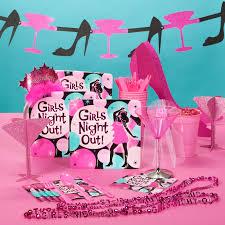 party supplies cheap bachelorette party decorations cheap pink bachelorette party