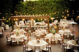 banquet table decorations photos elegant banquet tables the perfect wedding seating addition ctc