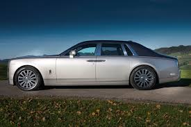future rolls royce the rolls royce phantom viii drive or be driven