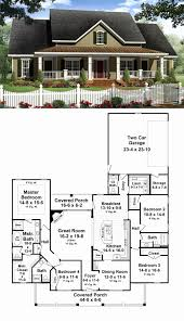 chicago bungalow floor plans house plan bungalow house plans spurinteractive com