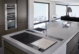 5 key steps to a stylishly functional kitchen singapore tatler