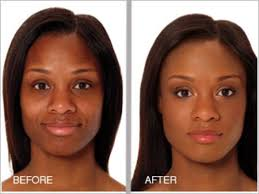 airbrush makeup for black skin airbrush makeup 14 airbrush makeup makeup