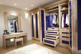 Built In Bedroom Furniture Designs Built In Furniture Bedroom Wardrobe Ready Made Bedroom Furniture