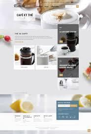 trudeau accessoires cuisine trudeau cuisine ecommerce le site marlene giraud