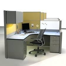 office design office furniture design catalogue office depot