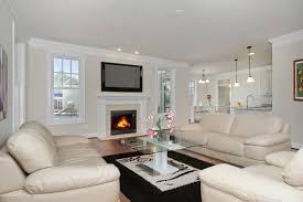 Living Room Staging Vahomepics Com 2014 January