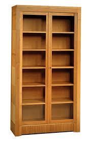 Liatorp Libreria by Libreria Con Vetro Avec Liatorp Ante A Ikea Et Liatorp Bianco
