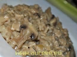 cuisiner les crozets recette de crozets façon risotto