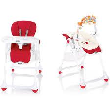 chaise haute brevi b liste de naissance d aurore sur mes envies