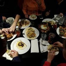 thanksgiving dinner rochester ny progressive dinner u0026 food tour in rochester ny rochester pedal tours