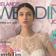 wedding journal wedding journal weddingjournal