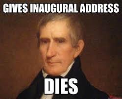 Presidential Memes - presidential freshman memes quickmeme