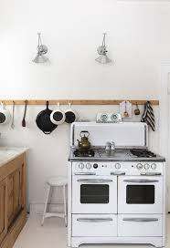 Cottage Kitchen Lighting by 156 Best Modern Farmhouse Images On Pinterest Home Kitchen And Live