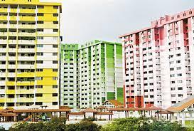 singapore u0027s brilliant housing plan midweek