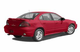 pontiac grand am in washington for sale used cars on buysellsearch