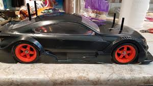 lexus rc f build and price tamiyabase com eneos lexus rc f coupe tt 02 build page 2