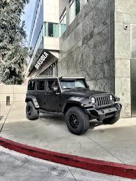 jeep rose gold rdb la five star tires full auto center complete collision