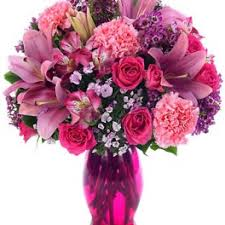flower delivery sacramento thank you flower delivery in sacramento bouquet of elegance floral