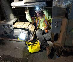 best construction work lights 9430 remote area light rals led standard peli