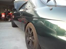lexus sc300 with 2jzgte sell or trade sc300 2jzgte twin turbo heavily modded priced to