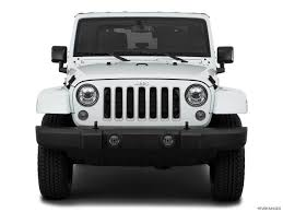 jeep jamboree 2017 jeep wrangler 2017 sahara 3 6l auto plus in kuwait new car prices