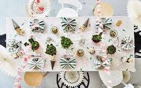 Summer Party Decorations 4 Diy Decorations That U0027ll Make Your Summer Party Stand Out