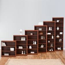 105 Best Tall Bookcase Plans by Bookcases Over 6 Ft Tall On Hayneedle Extra Tall Bookcases