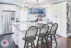 kitchen view discount kitchen cabinets atlanta home design new