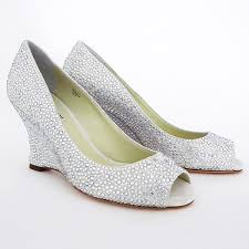 wedding shoes sale benjamin wedding shoes wedge bridal shoes