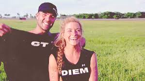The Challenge Gif 10 Real World Challenge Gifs To Hold You Until The Real