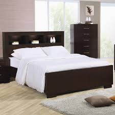modern headboard designs for beds stylish wood elite platform bed washington dc bh anchor reclaimed