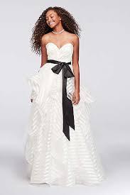 quinceanera dresses white quince quinceanera dresses david s bridal