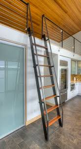 steel stairs for mezzanine studio stairs pinterest steel