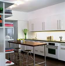 buy kitchen cabinets online malaysia home design ideas