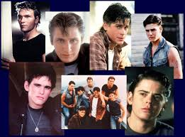 quotes about family in the outsiders gang wallpaper the outsiders 32282457 1076 799 jpg 1076 799
