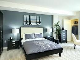 dark grey paint dark grey and blue bedroom bedroom wallpaper on boys bedroom dark