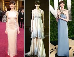 Anne Hathaway Vanity Fair Prodsmarker