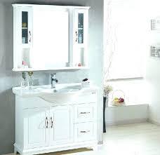 high end vanity cabinet u2013 municipalidadesdeguatemala info