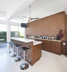designing a home home bar ideas 37 stylish design pictures designing idea
