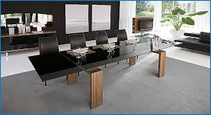 most durable dining table top unique most durable dining table top furniture design ideas