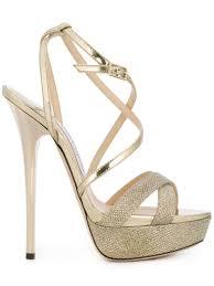 Wedding Shoes Jimmy Choo Jimmy Choo Heels Price Jimmy Choo U0027lance U0027 Sandals Women Shoes