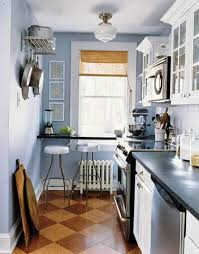small galley kitchen ideas small homes i love homes galley